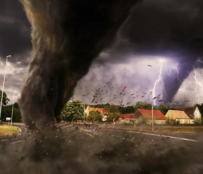 Tornadoes Violent Storms Servpro Of Cutler Bay