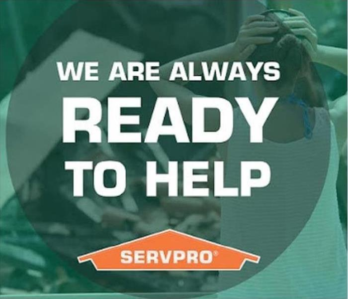 """We are always ready to help"""