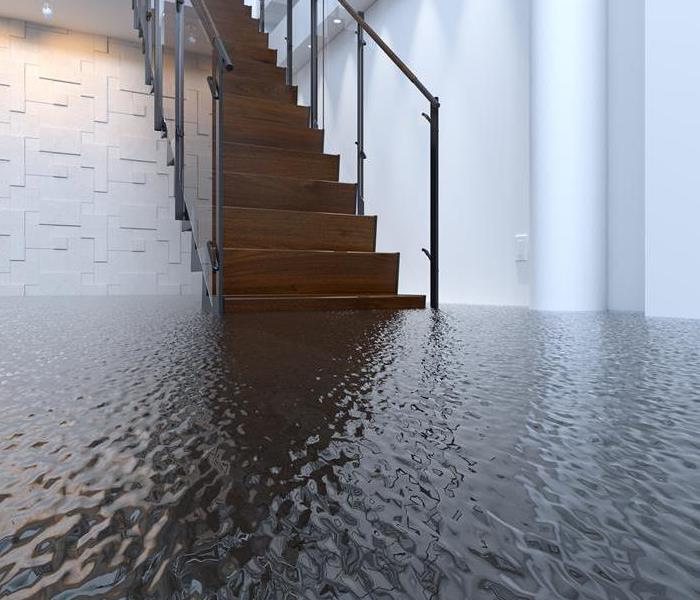 Storm Damage How Flood Damage Affects Your Home In Cutler Bay