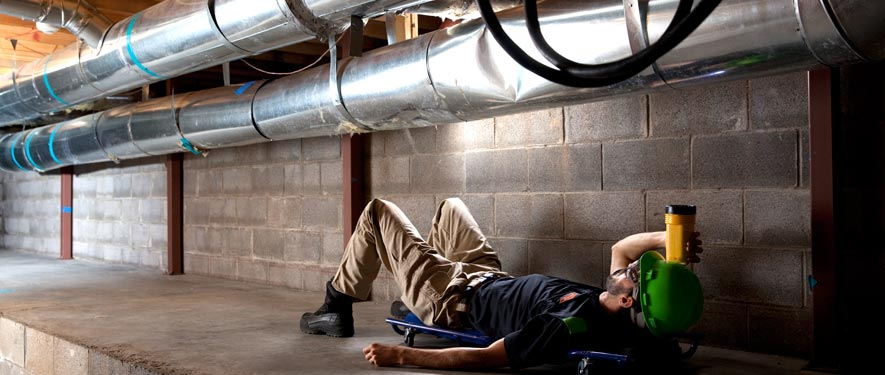 Cutler Bay, FL airduct cleaning