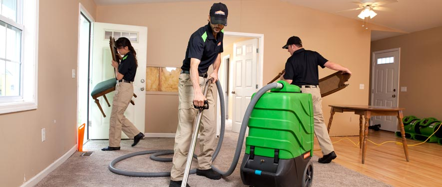 Cutler Bay, FL cleaning services